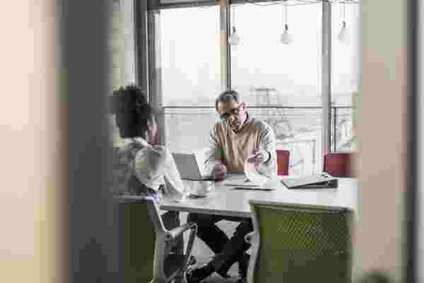 3 Great Tips on Making the Transition From Entrepreneur Back to Employee