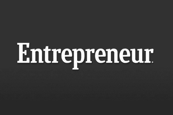 12 Reasons Entrepreneurs With Type-A Personalities Are Unstoppable
